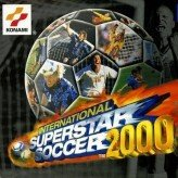 Jogar International Superstar Soccer 2000 Gratis Online
