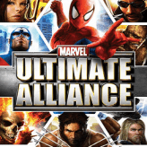 Jogar Marvel: Ultimate Alliance Gratis Online