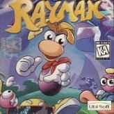 Rayman – Atari
