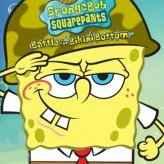 Play SpongeBob SquarePants – Battle for Bikini Bottom