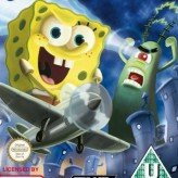 Jogar SpongeBob SquarePants – Creature from the Krusty Krab Gratis Online