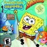 Jogar SpongeBob SquarePants: SuperSponge Gratis Online