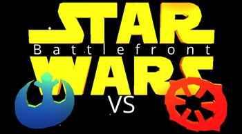 Jogar Kogama: SW Battlefront: King Of The Hill! Gratis Online
