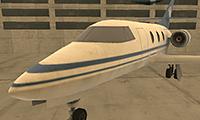 Jogar Airplane Parking Academy 3D Gratis Online