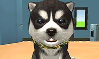 Simulador de Cachorro: Criando filhotes