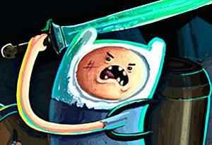 Jogar Adventure Time: Finn and Bones Gratis Online