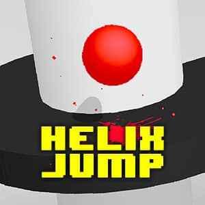 Salto Helix