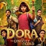 Jogar DORA AND THE LOST CITY OF GOLD: JUNGLE MATCH Gratis Online