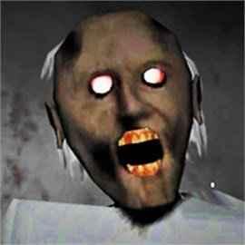 Jogar Granny Horror Game Gratis Online