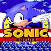 Sonic Rocket