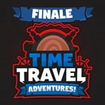 Roblox: Time Travel Adventures