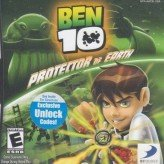 Ben 10: Protector of the Earth