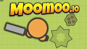 Jogar Moo Moo . io Gratis Online