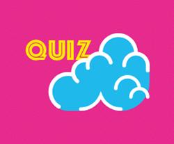 Quiz | Coquetel