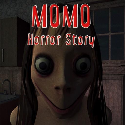 Jogar MOMO HORROR STORY Gratis Online