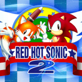 Red Hot Sonic 2