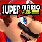 Super Mario Run 2 Unblocked