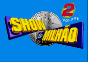 Show do Milhao Volume 2