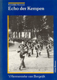 https://i0.wp.com/www.johanbiemans.nl/boeken/1986echo.jpg