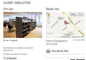husbybibliotek