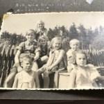 Pentenrieder Kinder