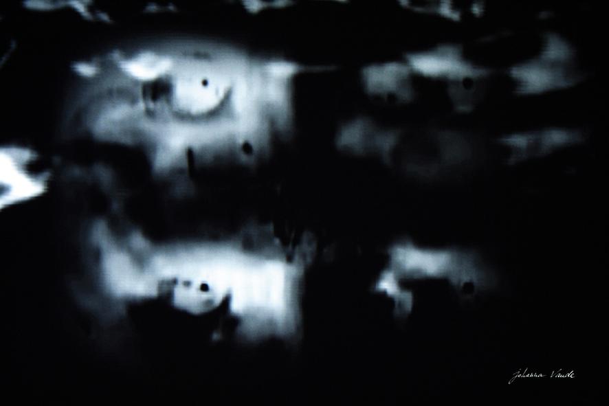 anticipation-johanna-vaude-hybride-video-art_05