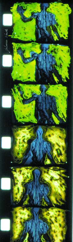 totalite-super-8-film-johanna-vaude-hand-painting_04