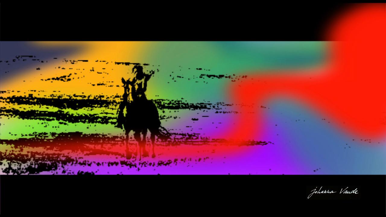 Color_Shoot_13