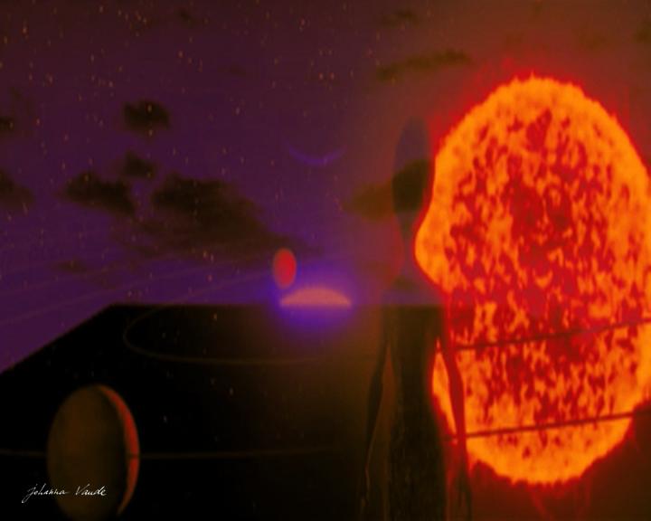 UFO_DREAMS_03