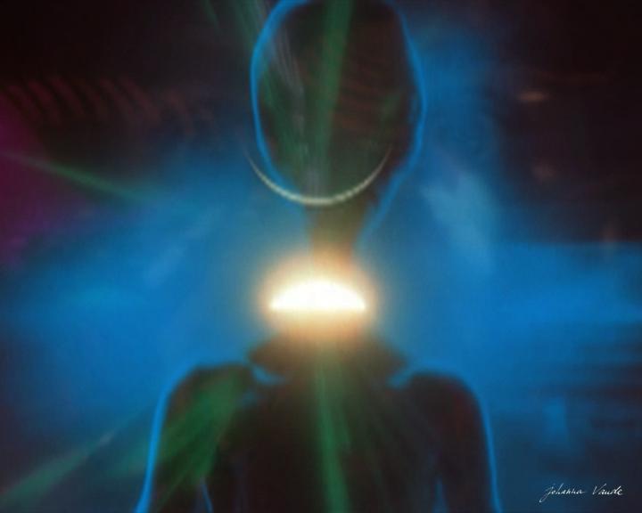 UFO_DREAMS_05