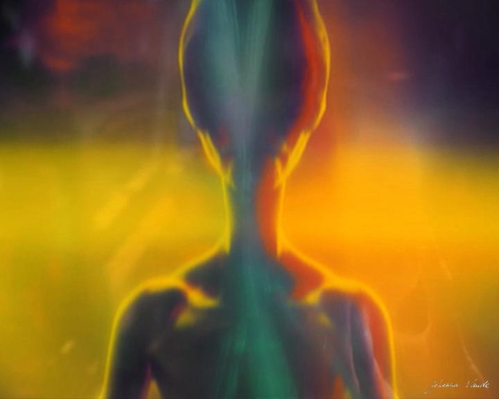 UFO_DREAMS_06
