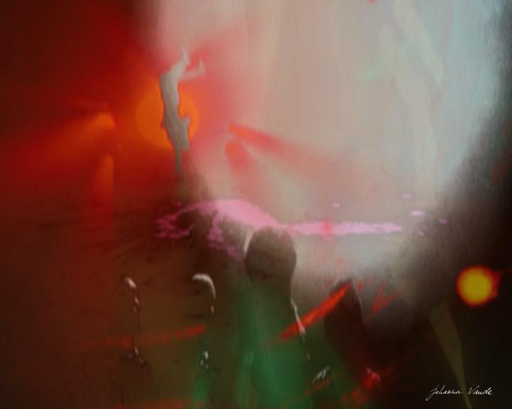 UFO_DREAMS_08
