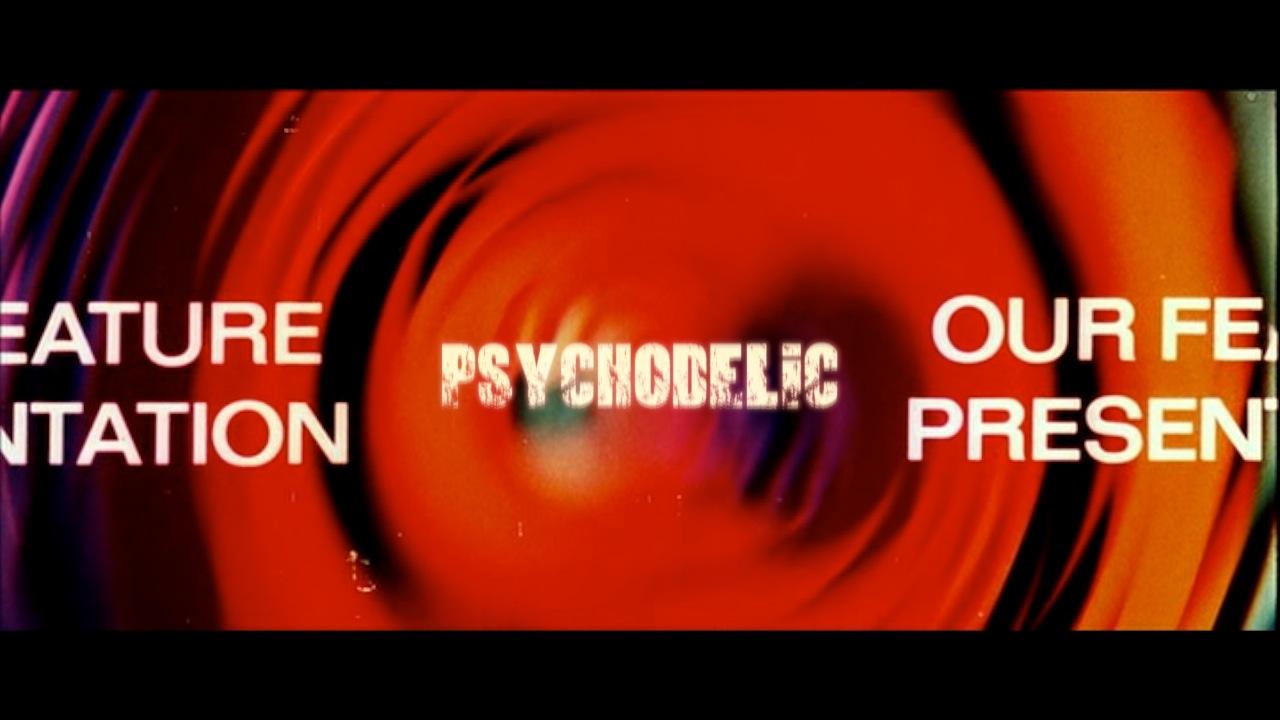 PSYCHODELIC_15