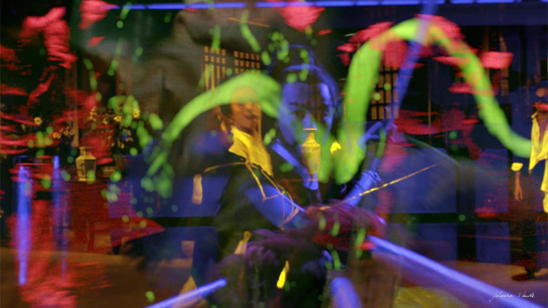 ExperimentalArtMartialFilm_13.mov