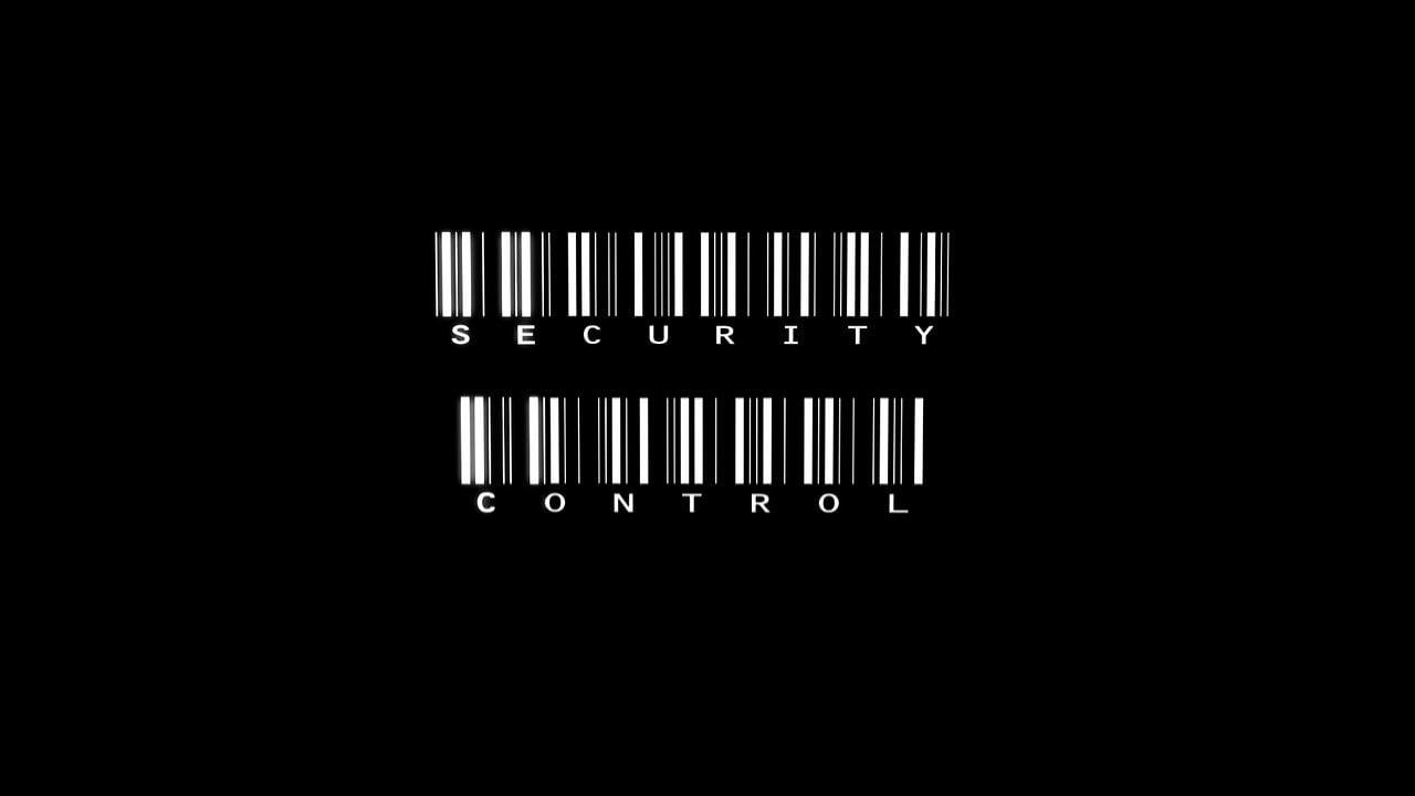 System-Overload-Trailer