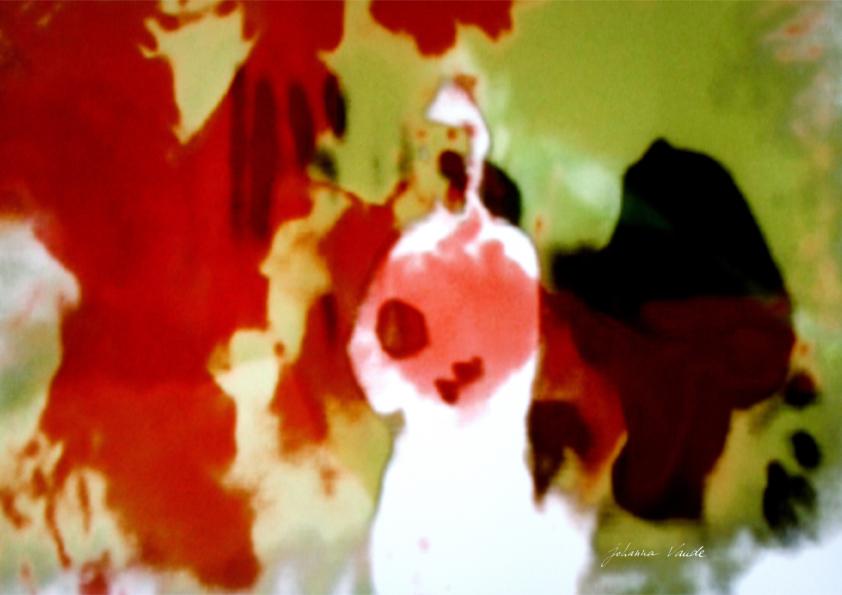 johanna-vaude-samourai-experimental-film_01