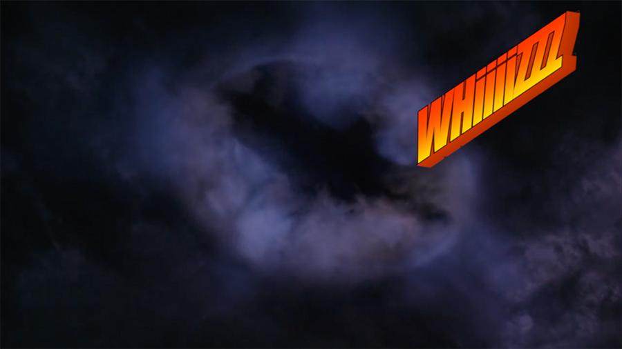 batman v superman-12