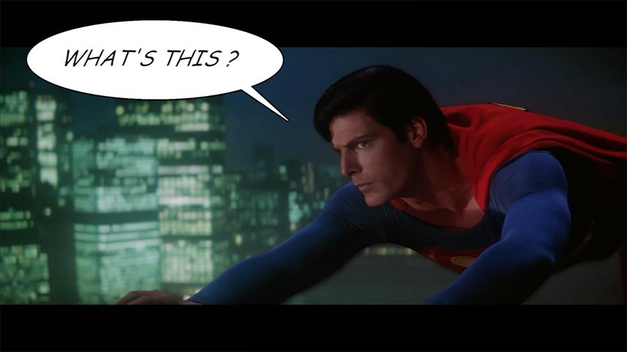 batman v superman-13