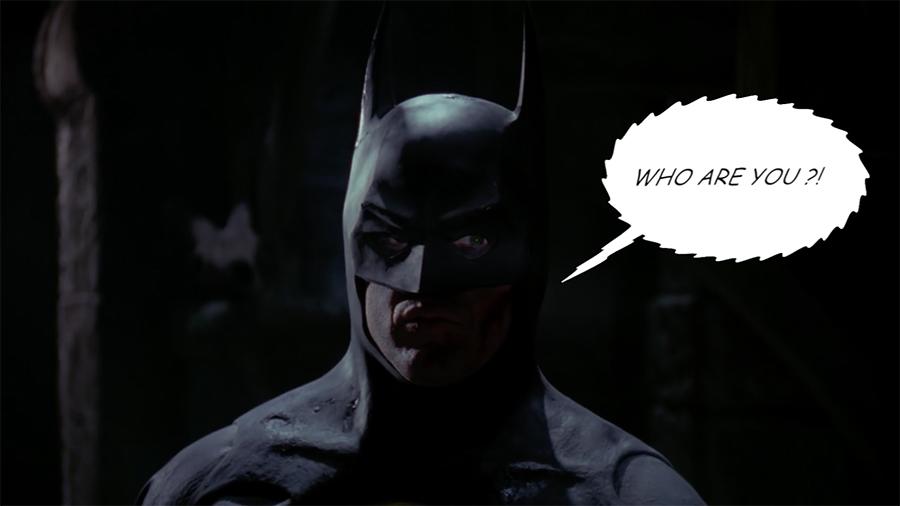 batman v superman-17