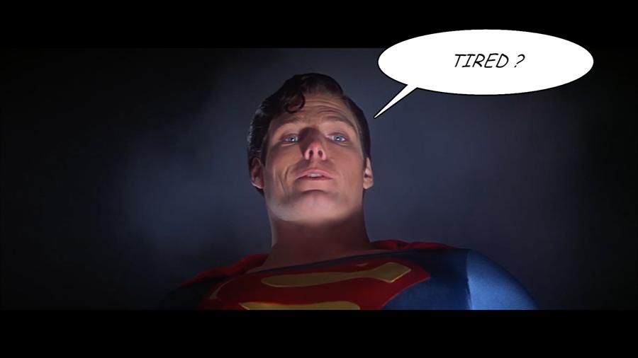 batman v superman- johanna vaude-7