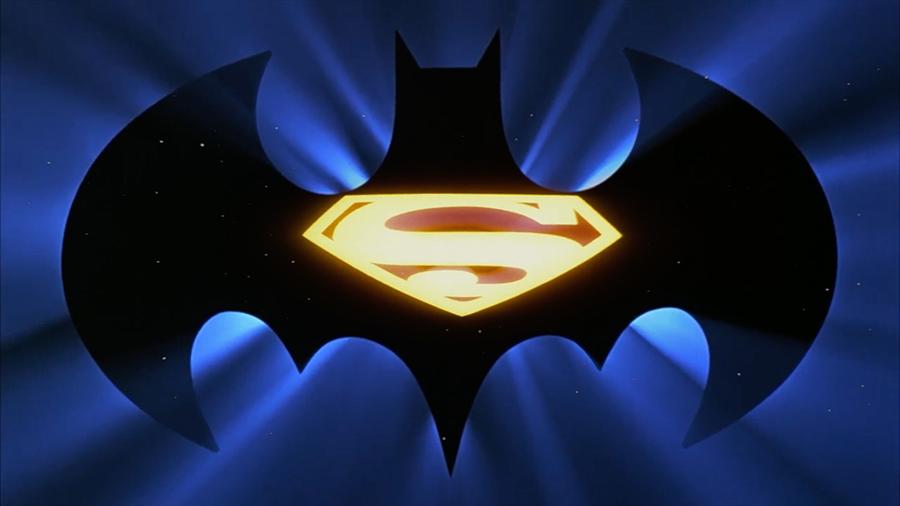 batman-v-superman-johanna-vaude1