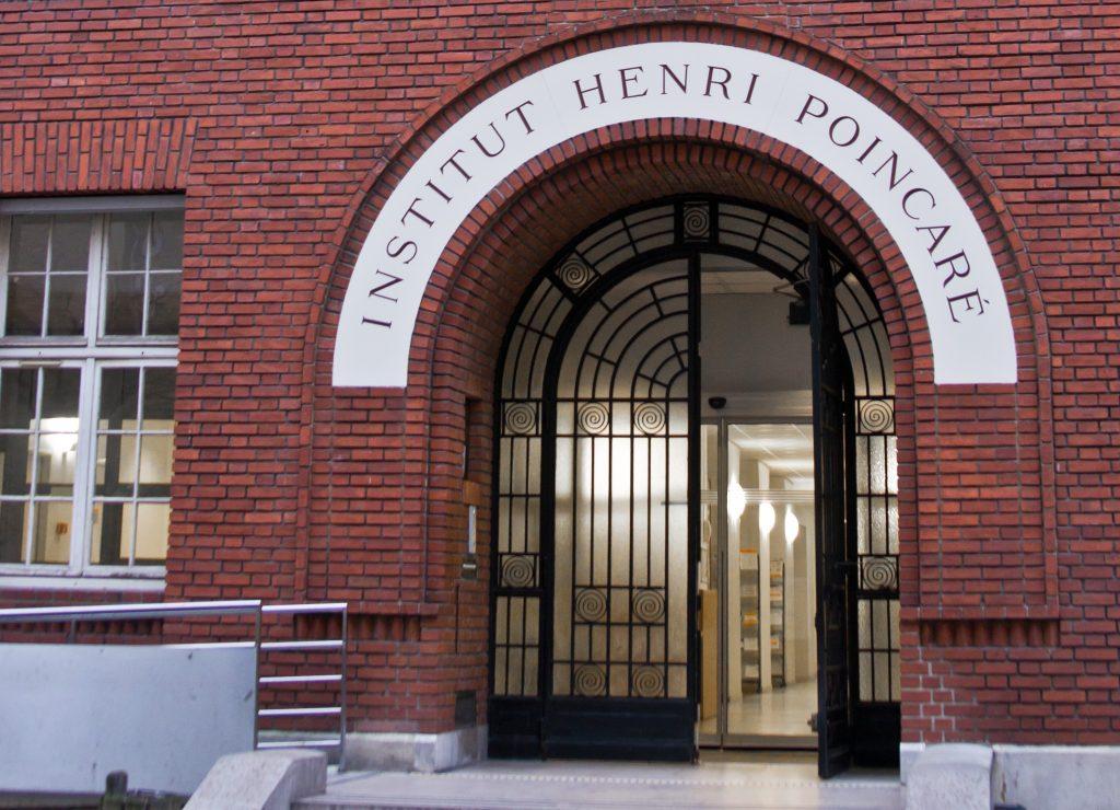 Institut-Henri-Poincare-entree-1024x740-1