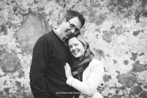 Personals Kells | Locanto Dating in Kells