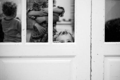 Dublin Documentary Family Photographer 002