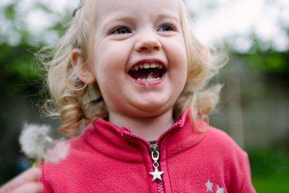 Dublin Documentary Family Photographer 020