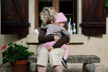 Dublin Documentary Family Photographer 022