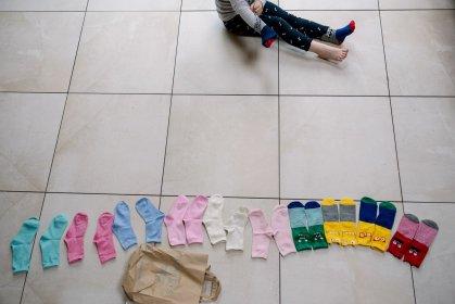 Dublin Documentary Family Photographer 086