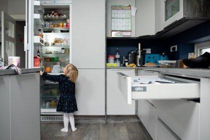 Dublin Documentary Family Photographer 094