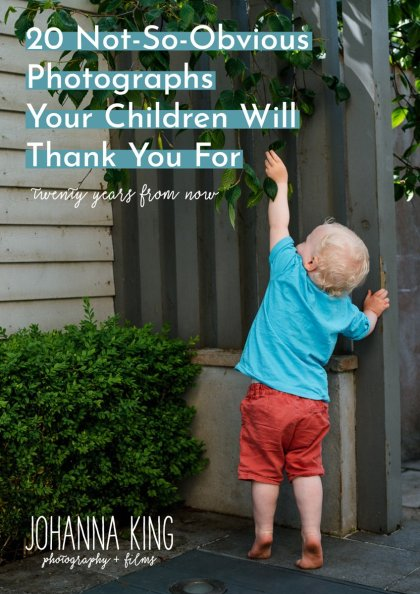PDF Download Cover Showing a child reaching up to catch a tree branch