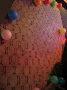 Ballonnenvrees 090414